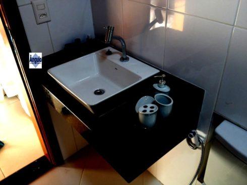 imagem 59 490x368 GRANITO VERDE UBATUBA na cozinha, banheiro e mais