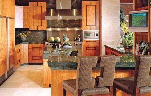 imagem 6 490x311 GRANITO VERDE UBATUBA na cozinha, banheiro e mais