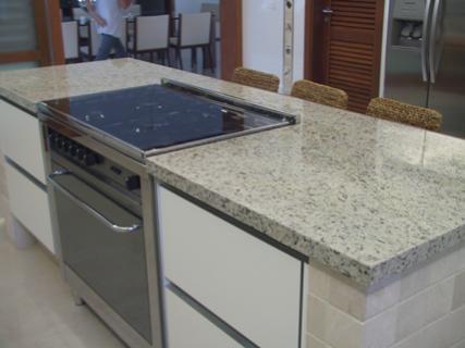 imagem 6 Escolhendo GRANITO branco para cozinhas e soleiras