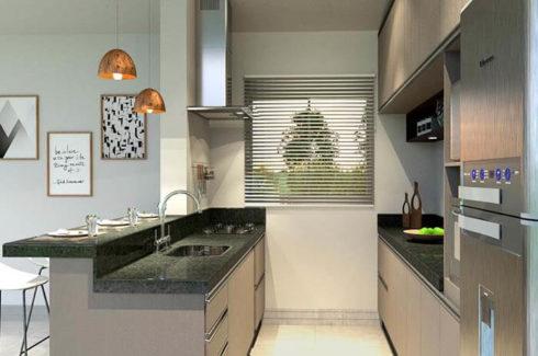 imagem 60 1 490x325 GRANITO VERDE UBATUBA na cozinha, banheiro e mais