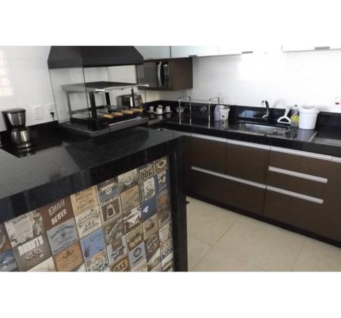 imagem 61 2 490x457 GRANITO VERDE UBATUBA na cozinha, banheiro e mais