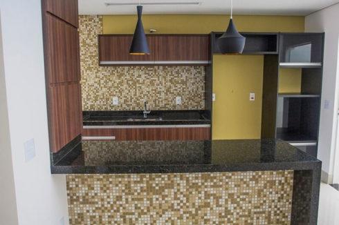 imagem 65 490x326 GRANITO VERDE UBATUBA na cozinha, banheiro e mais