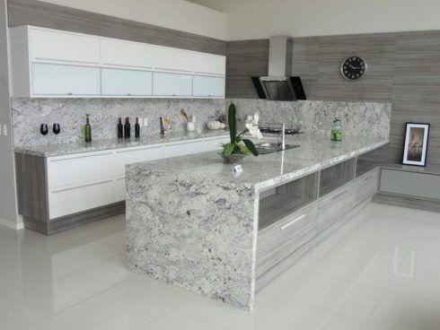 imagem 7 4 490x368 Escolhendo GRANITO branco para cozinhas e soleiras