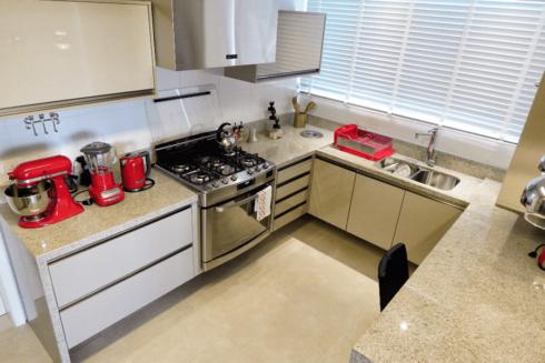 imagem 8 490x327 Escolhendo GRANITO branco para cozinhas e soleiras