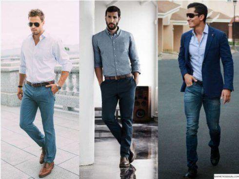 traje esporte fino masculino 1 490x368 TraJE esporte FINO Masculino para o trabalho ou para festa