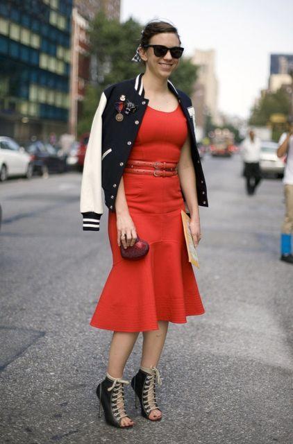 imagem 29 Como usar JAQUETA COLLEGE moda jovem (Veja com o que combina)