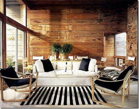 madeira rustica de demolicao para parede PAREDE DE MADEIRA, revestimento bonito que dá certo