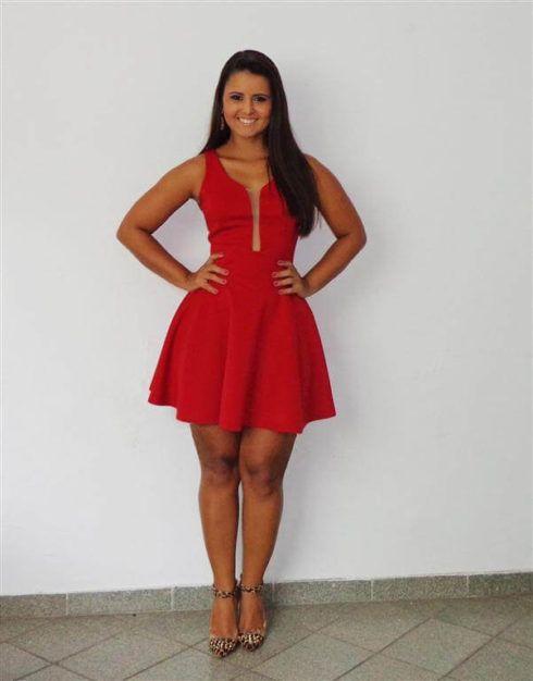 vestido gode curto 1 490x626 VESTIDO GODÊ apaixone-se pelos looks e use
