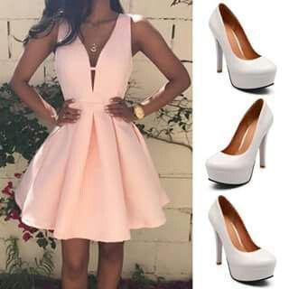 vestido gode curto 3 VESTIDO GODÊ apaixone-se pelos looks e use