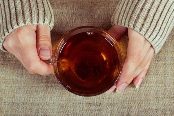 Comidas e Bebidas para Acelerar Menstruação Atrasada