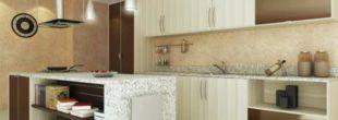 cozinha planejada com ilha 5 310x110 Cozinha Planejada MODERNA configurações maravilhosas