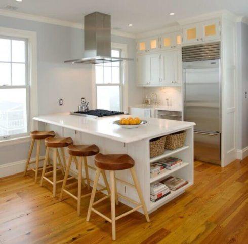 imagem 20 490x481 Cozinha Planejada MODERNA configurações maravilhosas