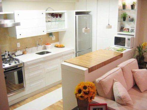 imagem 6 4 490x368 Cozinha Planejada MODERNA configurações maravilhosas