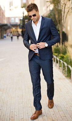 paleto sem gravata 4 TERNO sem Gravata Como usar com Estilo e Charme