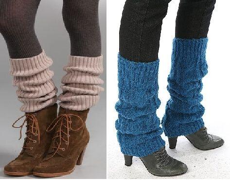 polaina com meia calca 4 POLAINA para INVERNO veja como usar e montar looks