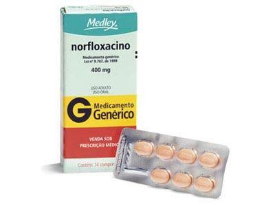 rem%C3%A9dio norfloxacino para infec%C3%A7%C3%A3o urin%C3%A1ria Remédio Antibiótico para INFECÇÃO URINÁRIA, quais são...