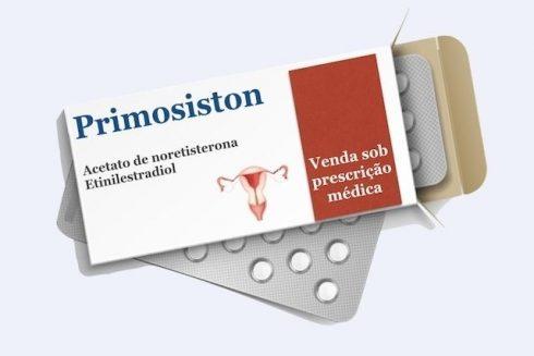 Parar menstrual el sangrado para remedios
