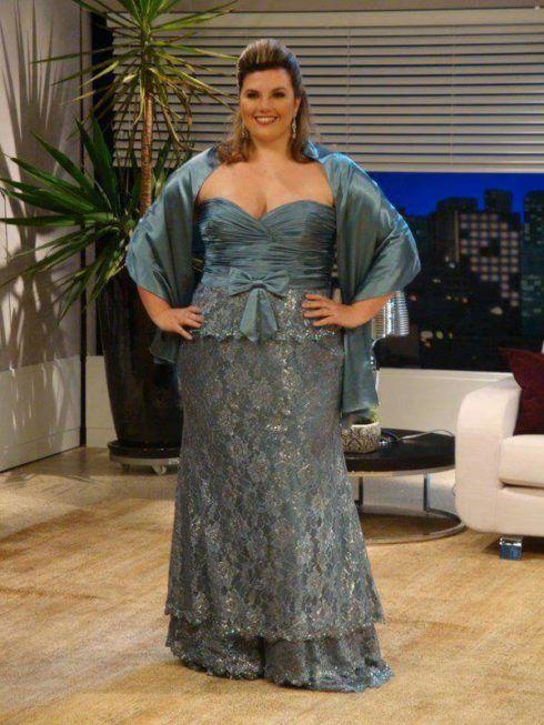 vestido mae da niova plus size gordinha 5 490x653 VESTIDOS para Mãe da noiva e do noivo para casamento