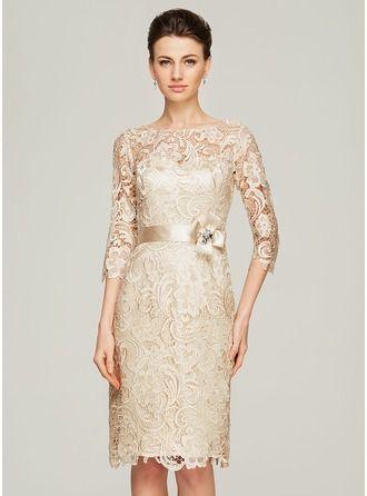 vestidos para mae da noiva 5 1 VESTIDOS para Mãe da noiva e do noivo para casamento