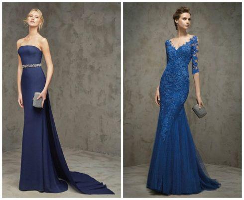 vestidos para mae da noiva 5 490x402 VESTIDOS para Mãe da noiva e do noivo para casamento