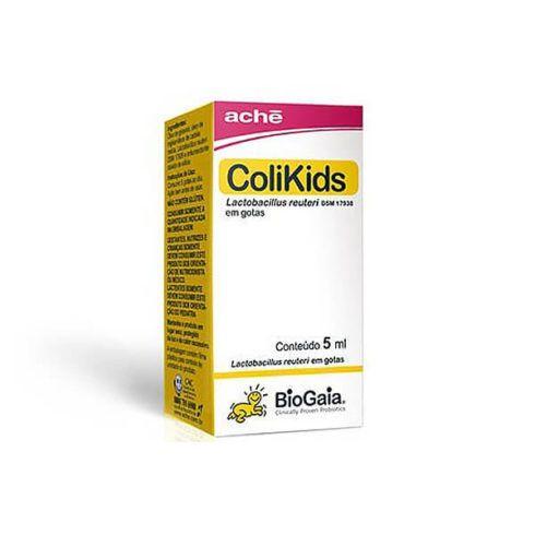 Rem%C3%A9dio ColiKids pro beb%C3%AA 490x490 Remédio para Cólica em Bebê, ele vai dormir e ficar feliz