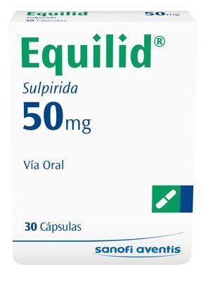 Rem%C3%A9dio Equilid Remédio para Aumentar Leite Materno ( testado e Aprovado )