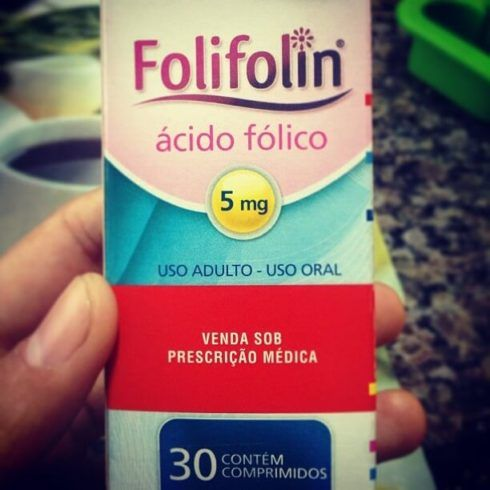 remedio folifolin 490x490 Remédio para ENGRAVIDAR aumenta fertilidade ( tratamento funcional )