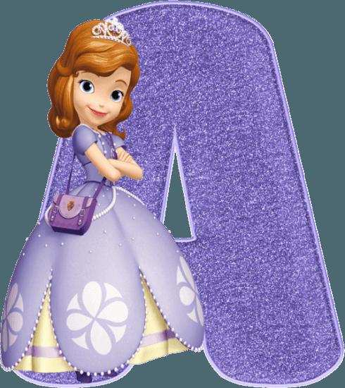 imagem 12 490x550 Princesa Sofia Png para Imprimir ou Fazer Edições