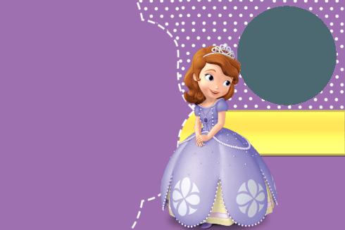imagem 15 490x327 Princesa Sofia Png para Imprimir ou Fazer Edições