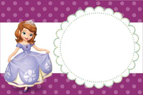 imagem 19 490x328 Princesa Sofia Png para Imprimir ou Fazer Edições