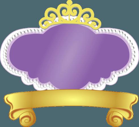 imagem 20 490x445 Princesa Sofia Png para Imprimir ou Fazer Edições