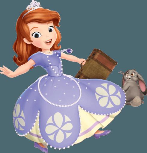 princesa sofia png para imprimir ou fazer edições wiki mulher
