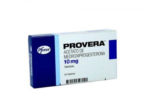 Remédio para Progesterona Baixo ( Tratamento )