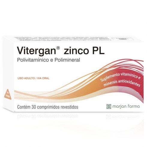 Rem%C3%A9dio Vitergan Plus 490x490 Remédio para Teratozoospermia Tratamentos Indicados