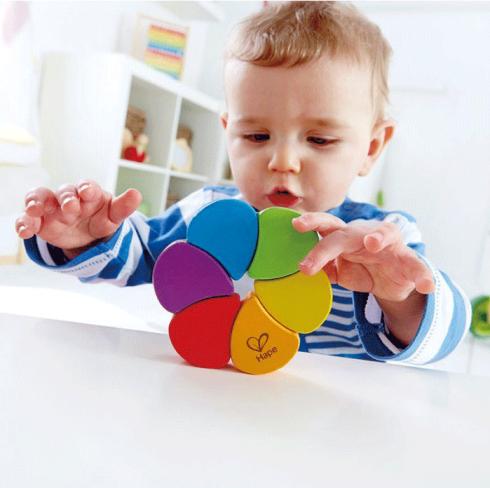 brincadeiras para memoria do bebe 490x488 Brincadeiras para Estimular a Memória do Bebê