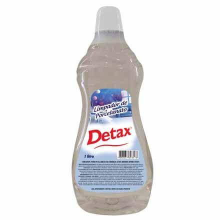 detax limpador de porcelanato Como Desencardir Porcelanato Passo a Passo com Produto Certo