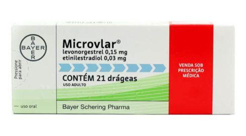 anticoncepcional microvlar 490x272 Anticoncepcional na Adolescência, Indicações e Benefícios