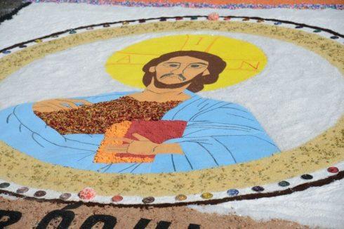 imagem 12 1 490x326 Corpus Christi O que é, A sua Importância na Religião Católica