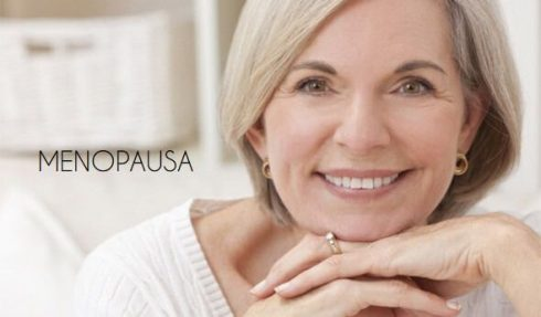 menopausa 490x287 Quando Começa a Menopausa e quais os Tratamentos
