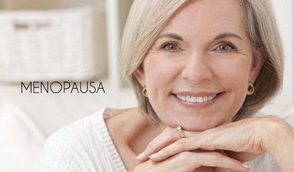 Quando Começa a Menopausa e quais os Tratamentos