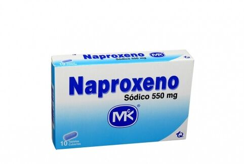 Naproxeno Sodico 550 mg Antiinflamatório para Piercing no Mamilo Inflamado (tratamento)