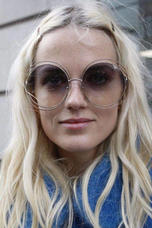 imagem 10 3 490x735 Óculos de Sol para o Verão modelos modernos e da Moda