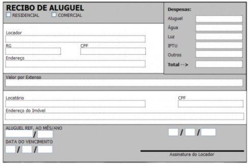 imagem 14 490x323 Modelos de Recibo de Aluguel para Imprimir