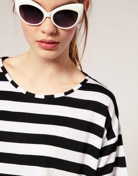 imagem 15 3 Óculos de Sol para o Verão modelos modernos e da Moda