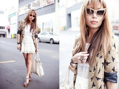 imagem 18 2 Óculos de Sol para o Verão modelos modernos e da Moda