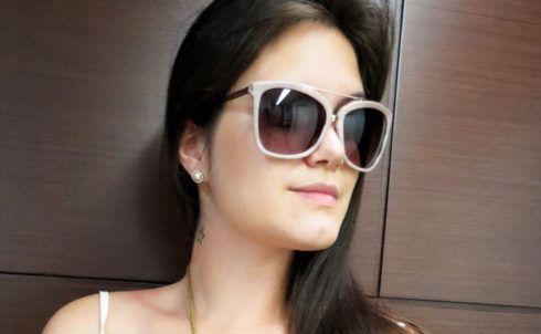 imagem 23 4 490x302 Óculos de Sol para o Verão modelos modernos e da Moda