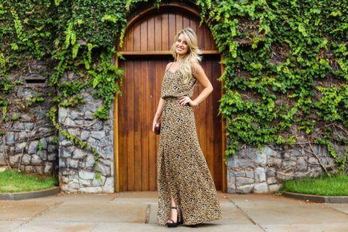 imagem 24 3 490x327 Vestidos de Verão : Modelos doces e Encantadores, confira