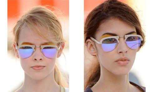 imagem 27 1 490x294 Óculos de Sol para o Verão modelos modernos e da Moda