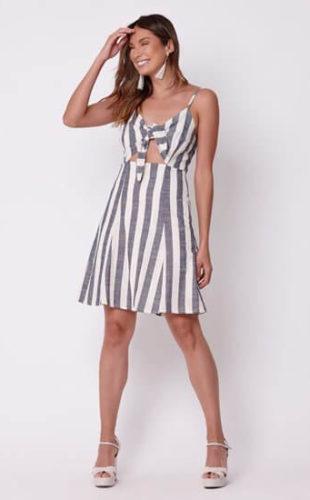 imagem 41 4 310x500 Vestidos de Verão : Modelos doces e Encantadores, confira