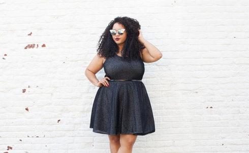 imagem 47 2 490x302 Vestidos de Verão : Modelos doces e Encantadores, confira
